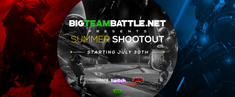btbnet-summer-shootout.png