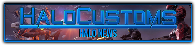 front-page-halo-news.png