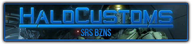 front-page-new-srs-bzns.png