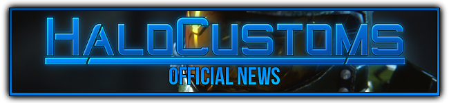 front-page-official-news.png